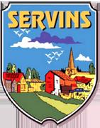 Mairie de Servins